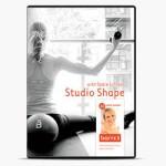 BARRE3_DVD_MOCKUP_studioshape60_grande