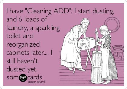 cleaningadd